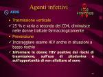 agenti infettivi28