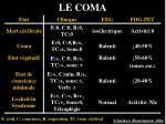 le coma3