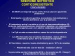 sindrome nefrotico corticoresistente49