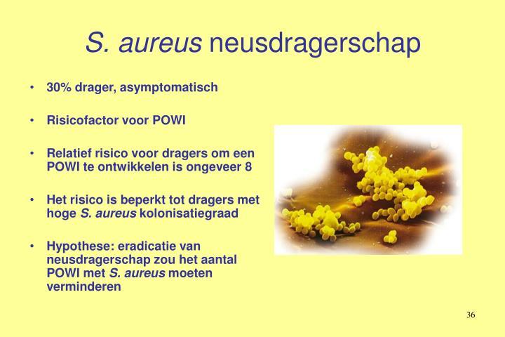 immunosuppressiva corticosteroiden