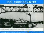 1929 puente de girardot