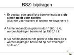 rsz bijdragen217