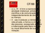 cf 88