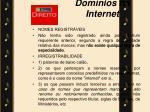 dom nios na internet3