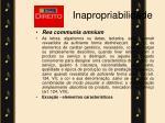 inapropriabilidade1