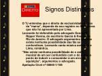 signos distintivos2