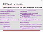 enzimas aplica es7