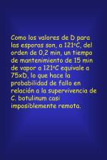 slide104