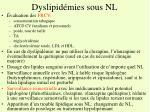 dyslipid mies sous nl1