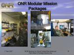 onr modular mission packages30