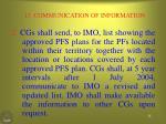 13 communication of information28