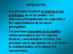 intelecto1