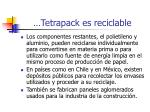 tetrapack es reciclable25