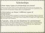 scholarships14