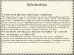 scholarships16