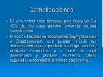 complicaciones145
