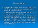 tratamiento55