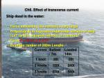 ch6 effect of transverse current6