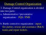 damage control organization9