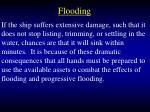 flooding105