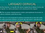 latigazo cervical5
