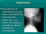 tratamiento32