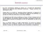 exercice examen92
