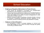 school education15
