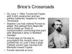 brice s crossroads44
