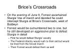 brice s crossroads46