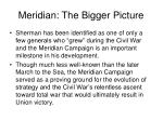 meridian the bigger picture41