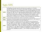 siglo xix9