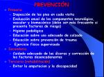 prevenci n58