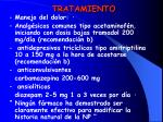 tratamiento44