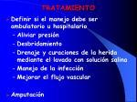 tratamiento57
