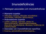 imunodefici ncias6