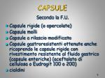 capsule3