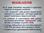miscelazione35