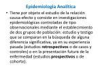 epidemiologia anal tica12