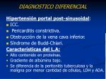 diagnostico diferencial50