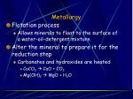 metallurgy44