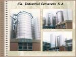 c a industrial cervecera s a78