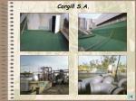 cargill s a6
