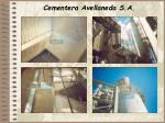 cementera avellaneda s a10