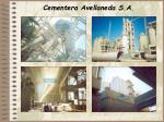 cementera avellaneda s a12