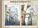 cementera avellaneda s a13