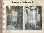 cementera avellaneda s a15