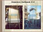cementera avellaneda s a16