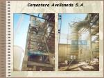 cementera avellaneda s a17