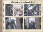 cementera avellaneda s a19